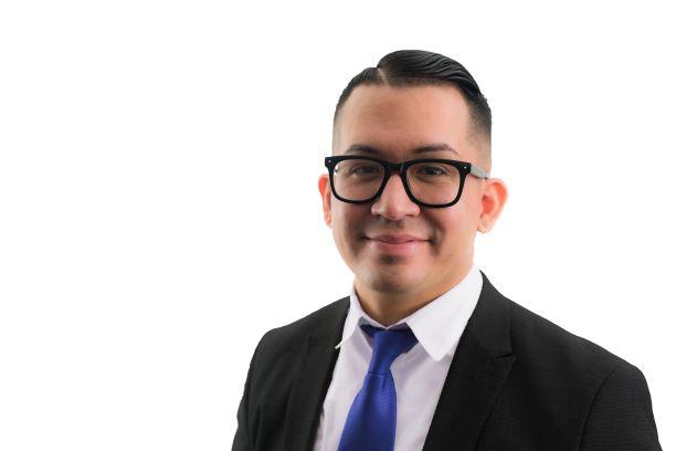 Josè Mendez