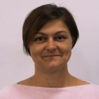 Elizabeth Czech