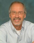 Kenneth Levine