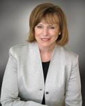 Judy Scanlan