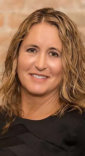 Andréa Bucci