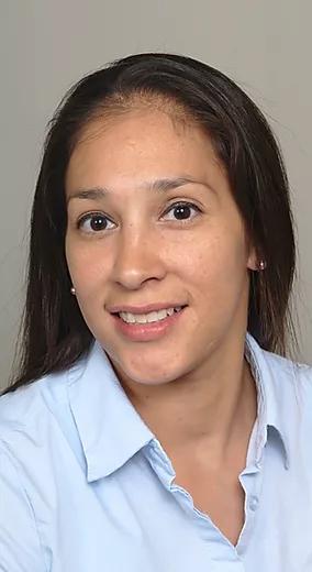 Leah Chawgo