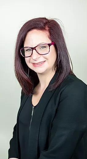 Andrea Kremer