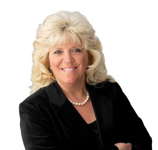 Donna Cornelius Potts