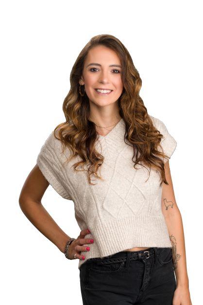 Allison Dennis