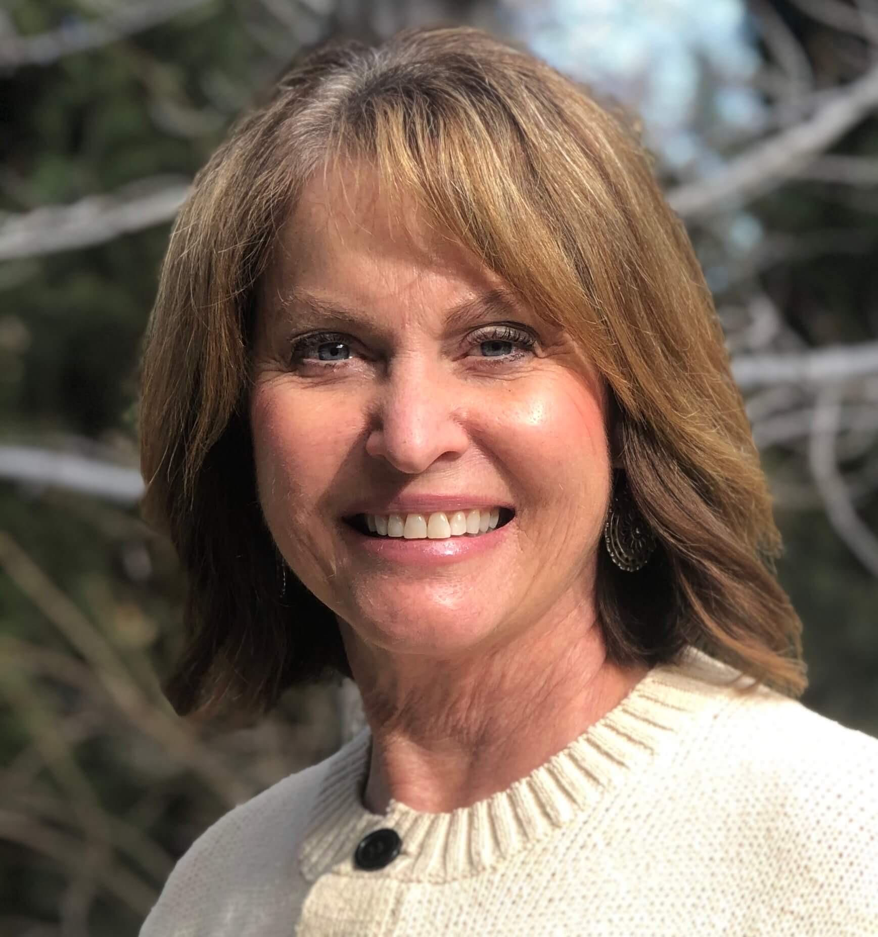 Julie Apathy