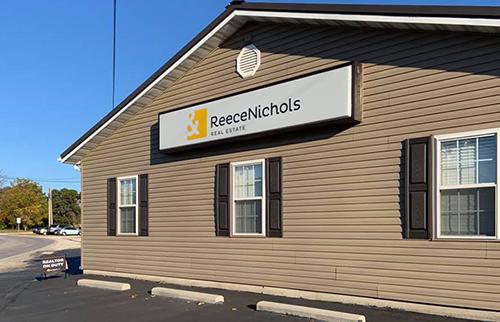 ReeceNichols - Rogersville