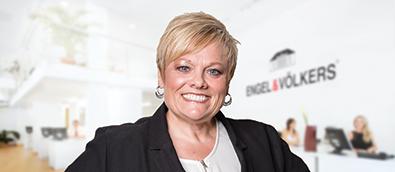 Trisa Hansen