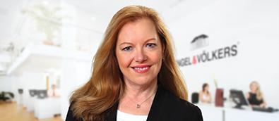 Tammy OClair