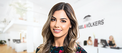 Jessica Almufdi