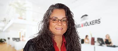 Linda Cantarutti