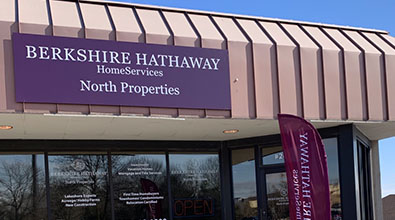 BHHS North Properties Prior Lake