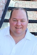 Jaren Fitzke