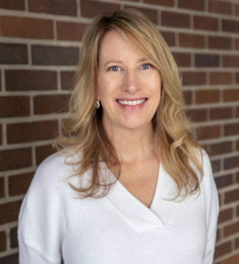 Cheryl Retterath
