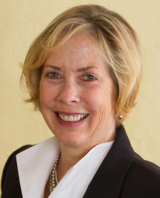 Marcia McLean