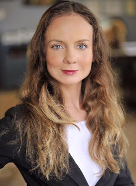 Shannon VanBurkleo