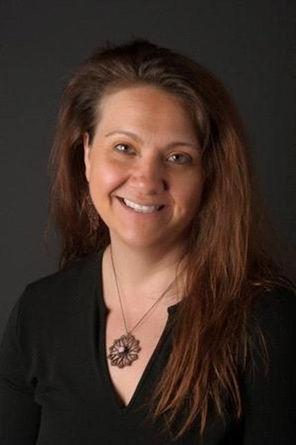Renee Hess
