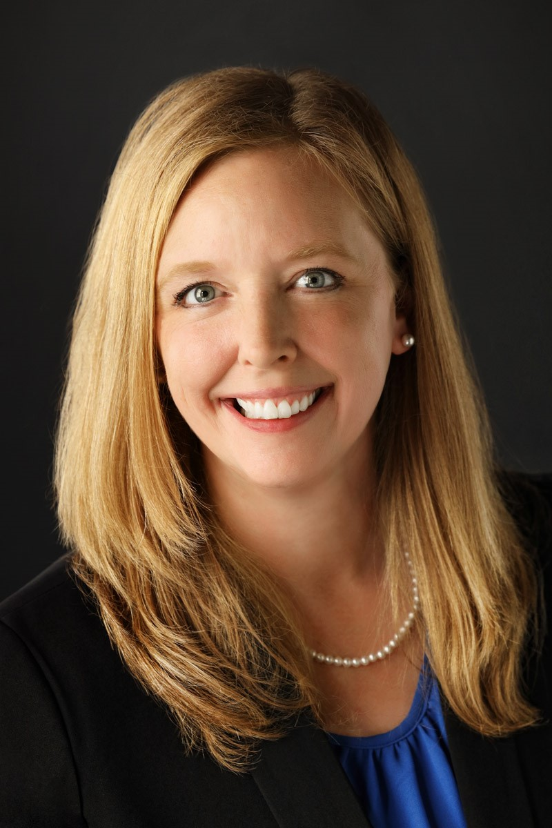 Amy Hatlevig