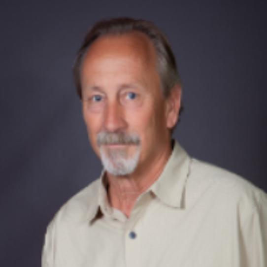 Steve Althoff