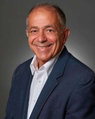 Joe  Paladino
