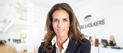 Sandra Savini