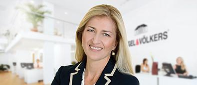 Magdalena Tomasino