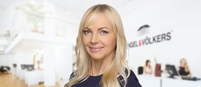Ania Montwill