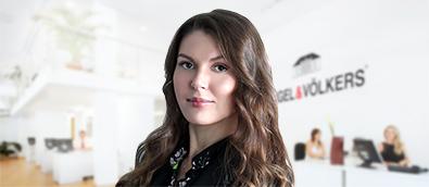 Elena Marushkevich