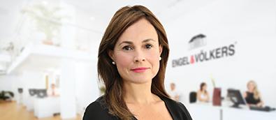 Maria Abascal