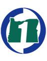 Oregon First, Realtors®