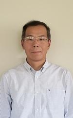 JAE KWAN YOON