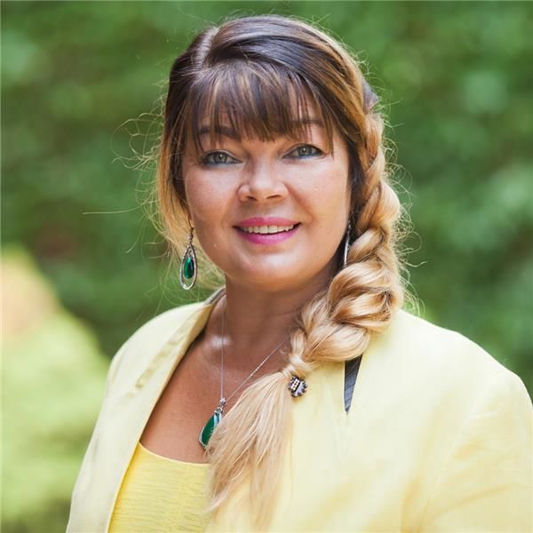 Joyce Gladfelder
