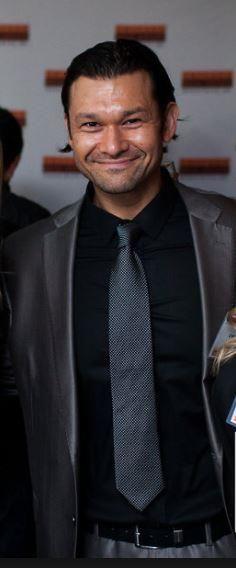 Christian Arai