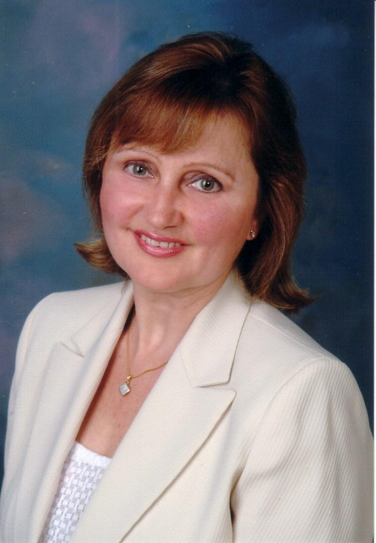 Mila Likover