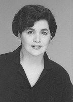 Diane Jurado
