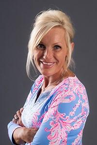 Jennifer Haug