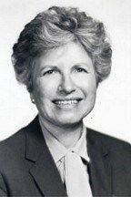 Joanne Keller