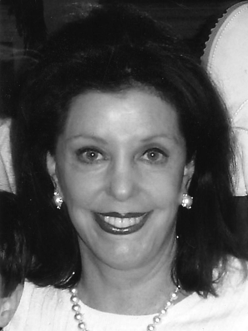 Ruth Zizmor Bradley
