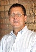 Doug Stachowiak