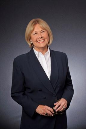 Cheryl Holm