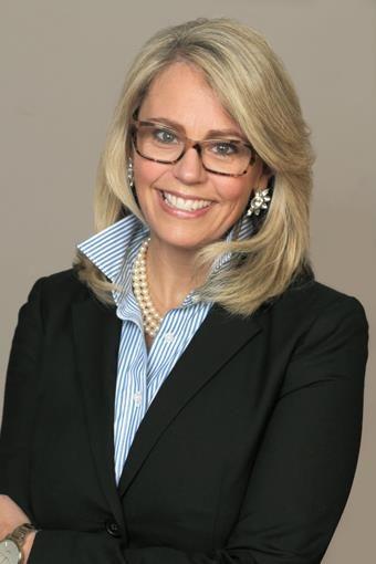 Sara Nelson McKitrick