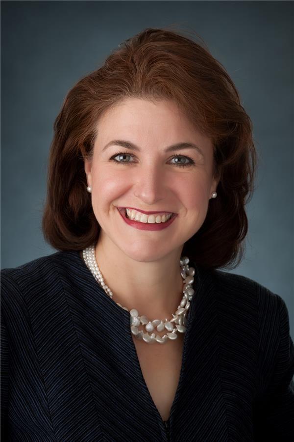 Ann Lyon