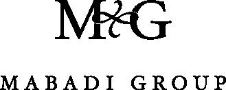 Mabadi Group