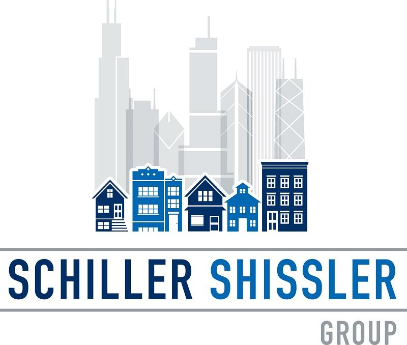 Schiller Shissler Group