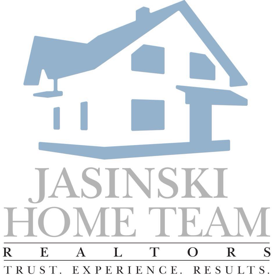 Jasinski Home Team