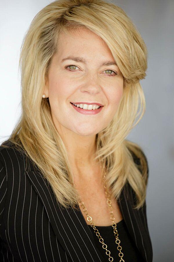 Ann Shumbo