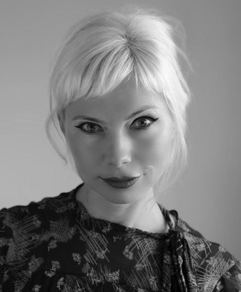 Jennifer Neumeister