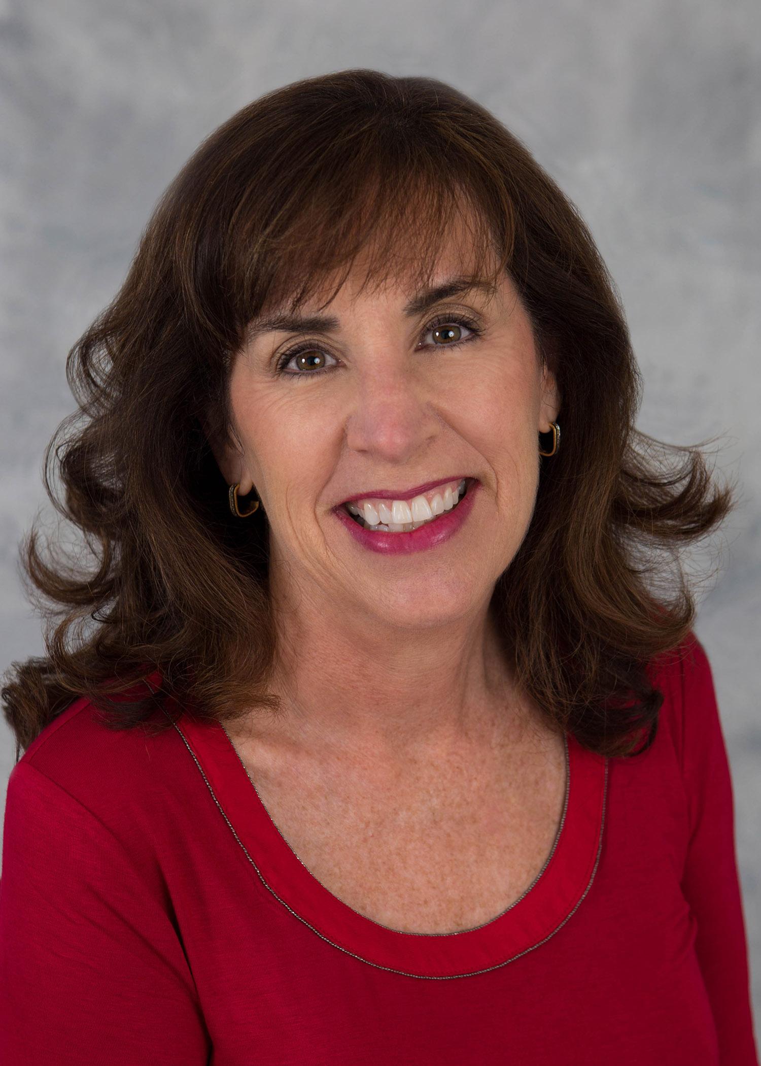 Susan Pacini