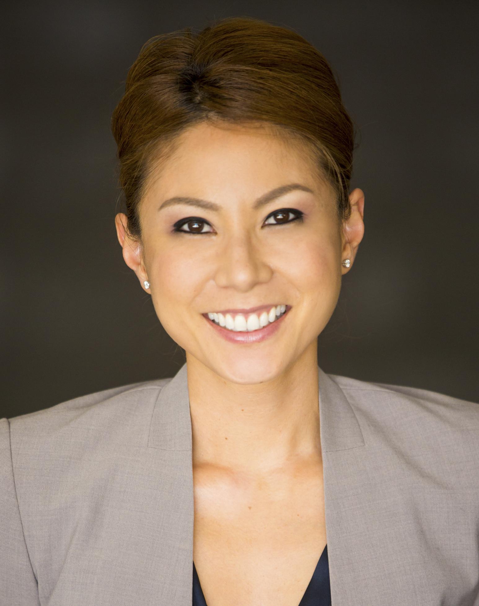 Lynn Kim