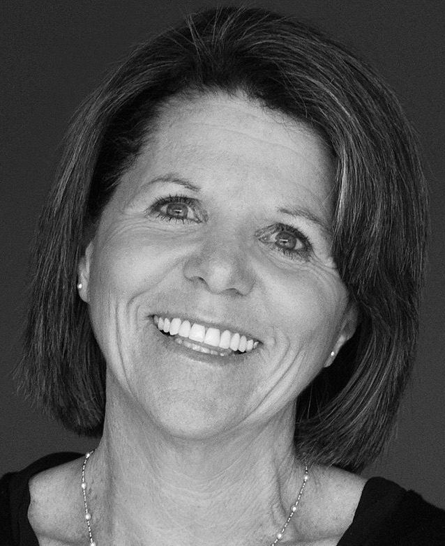 Kathy Siegel